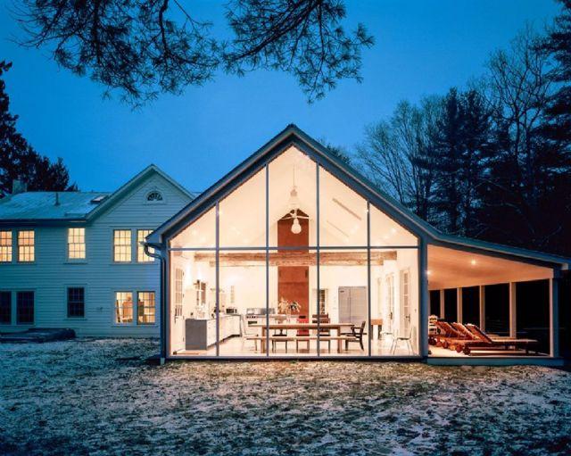 01 architecturaldigest com