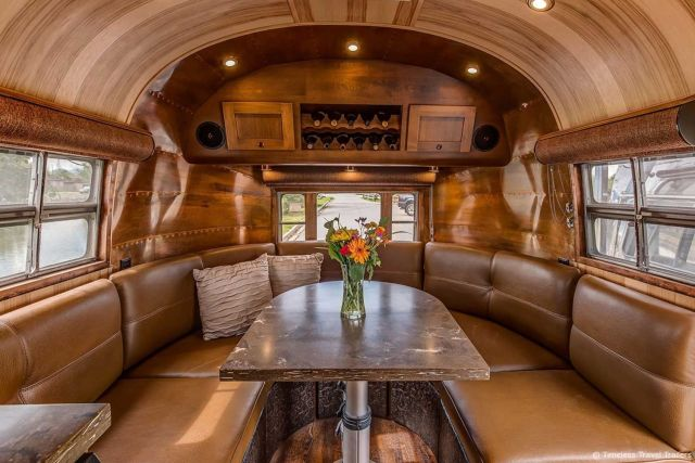 03 Awesome Rustic Airstream Design Ideas