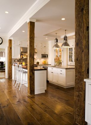 Rustic Kitchen Cabinets Uk