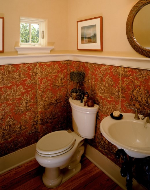 Amazing 3 piece bathroom designs #halfbathroomideas #halfbathroom #bathroomideas #smallbathroom