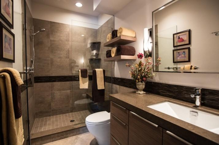 awe-inspiring washroom ideas #halfbathroomideas #halfbathroom #bathroomideas #smallbathroom