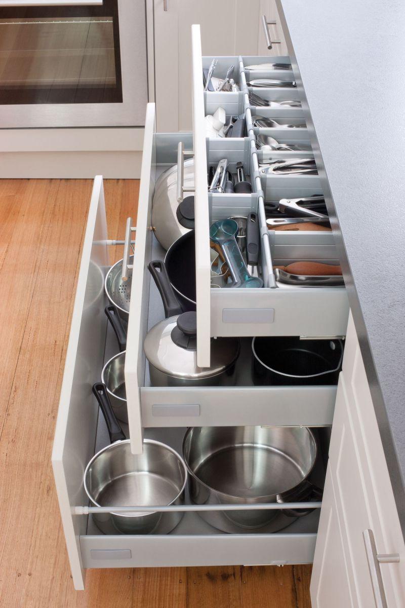 Kitchen Cabinet Ideas Philippines
