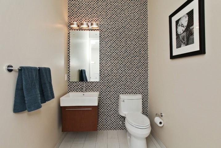 awful washroom design ideas #halfbathroomideas #halfbathroom #bathroomideas #smallbathroom