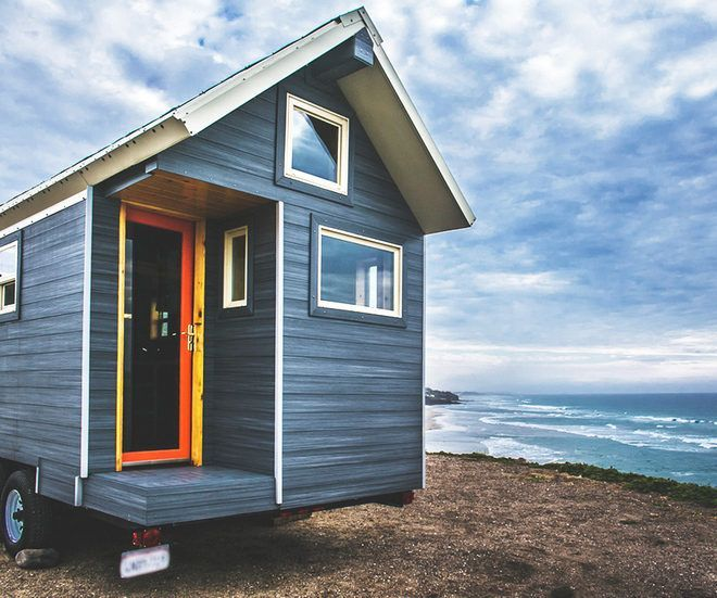 wind-river-tiny-home