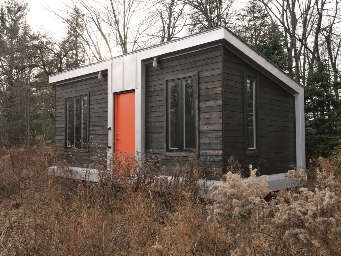 western-massachusetts-tiny-house