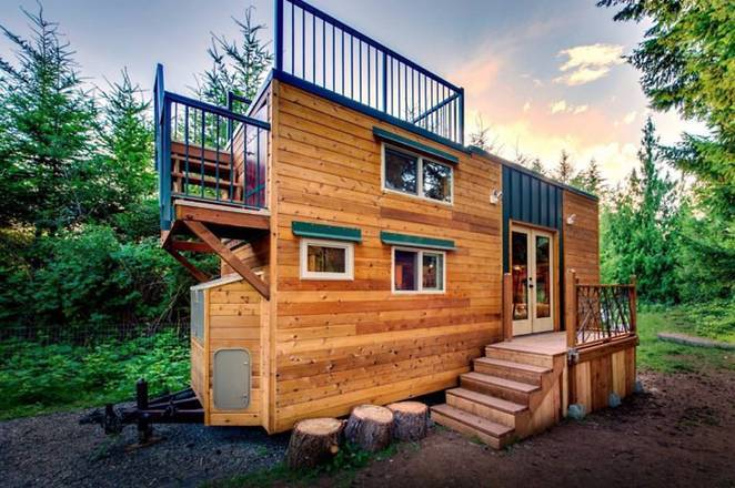 backcountry-tiny-house