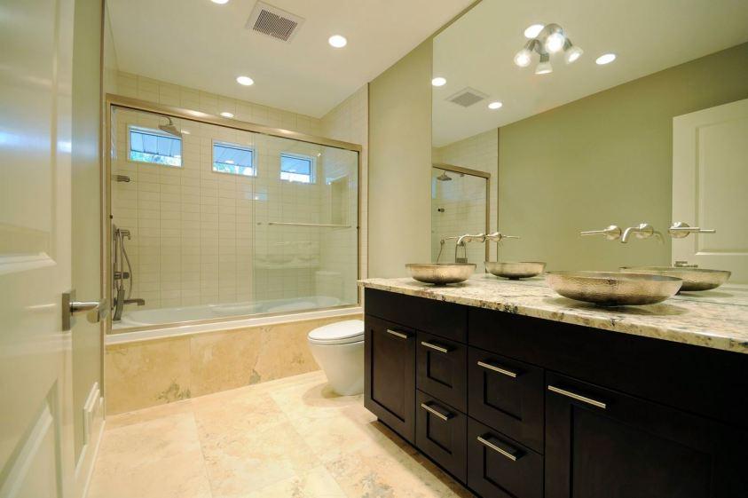 fancy-sinks