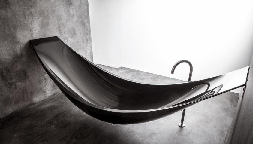 Vessel-shaped-bathtub-by-Splinter-Works