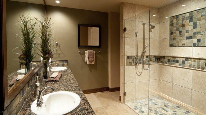 Bathroom Remode Granite Top.jpg