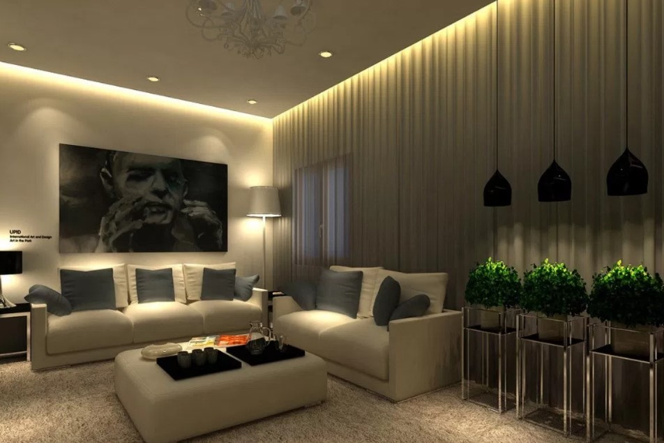 alarming ways to decorate your living room #livingroomideas #livingroomdecor #livingroomdesign