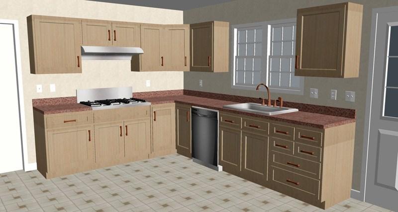 mid-range-minor-kitchen-remodel