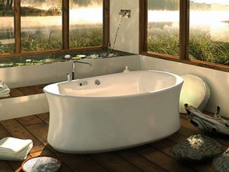 Amazing Bathtub.jpg