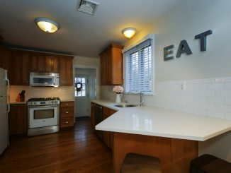Custom Kitchen Cabinets And Countertop.jpg