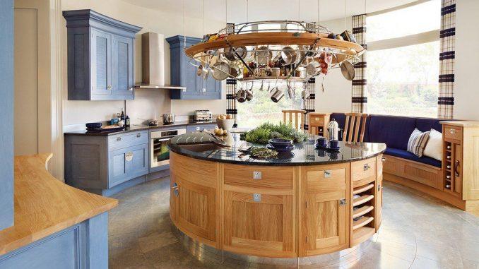 Round Kitchen Island.jpg
