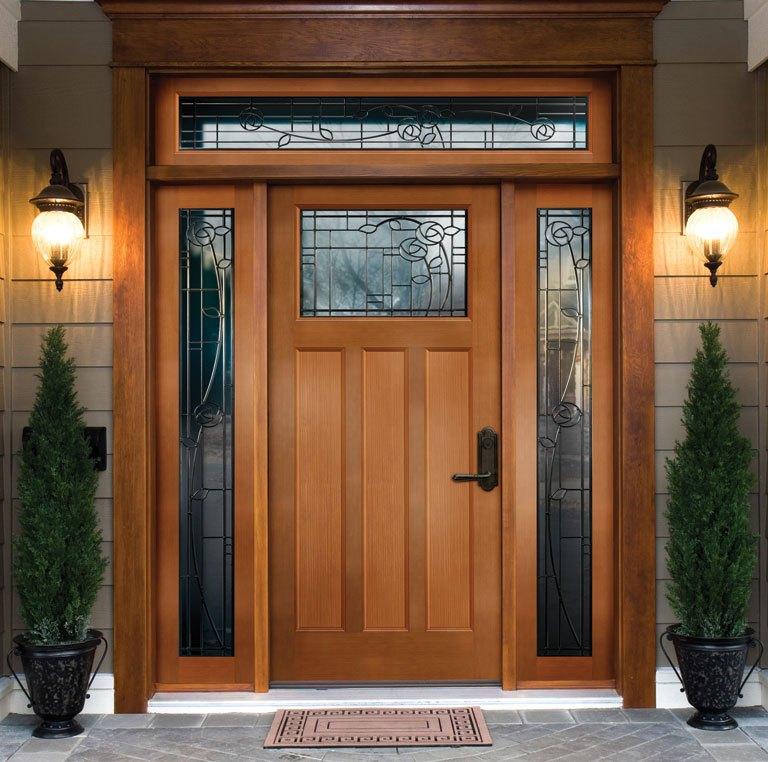 energy-efficient-door