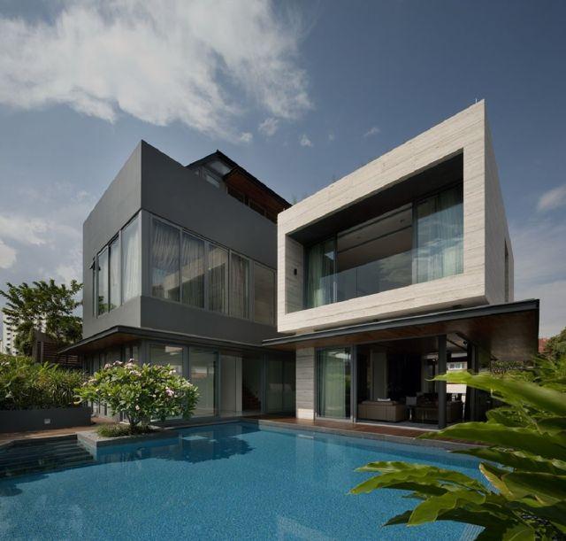 07 architecturebeast com