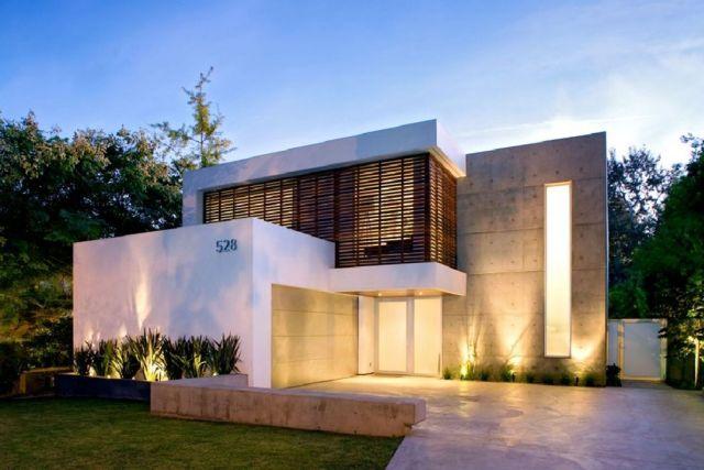12 architecturebeast com