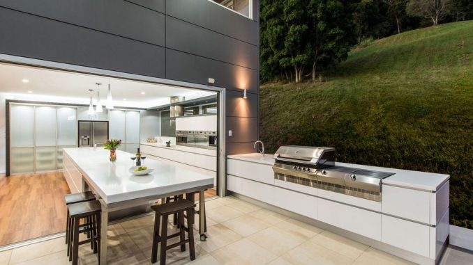 Modern Style Outdoor Kitchen .jpg