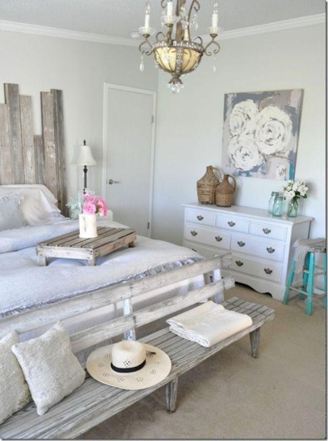 01 Spring Bedroom Makeover