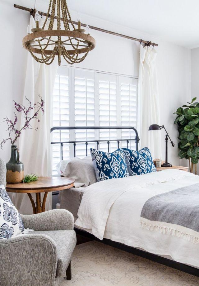 01 Master Bedroom Ideas