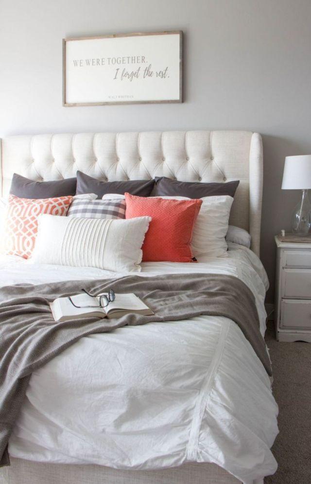 02 Spring Bedroom Refresh