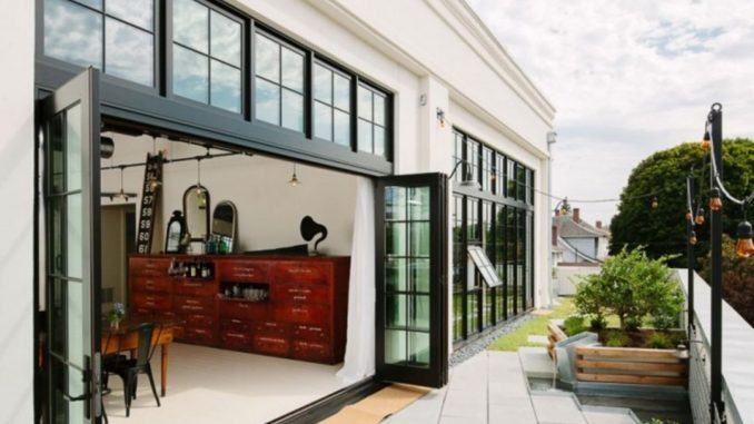 Industrial Style Front Porch Decoration Ideas .jpg