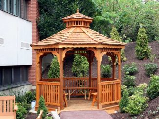 Gazebo With Pavilion Design.jpg