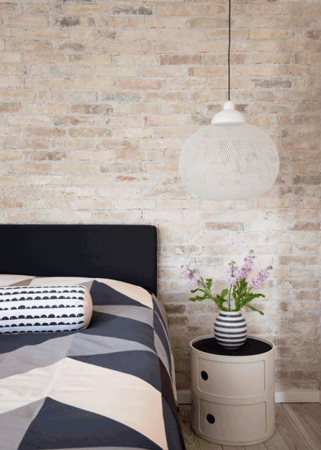 Simple Hacks to Adorning Your bedroom