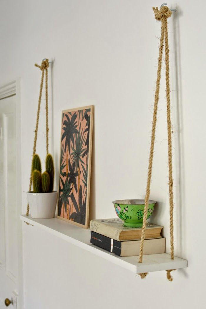 affordable modern decor