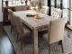 Dining Room Trends For And On The Way Out .png
