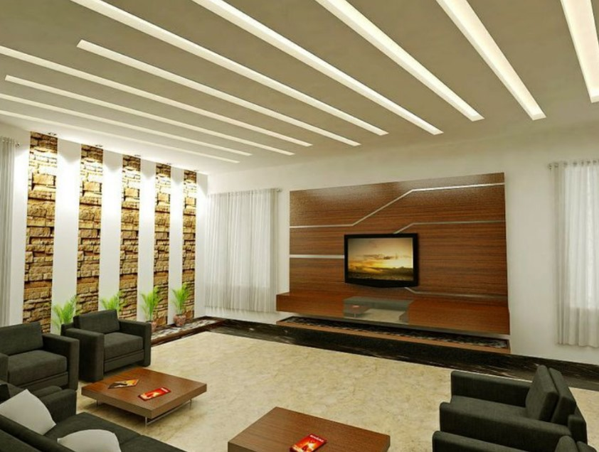 Best zen living room decoration #livingroomideas #livingroomdecor #livingroomdesign