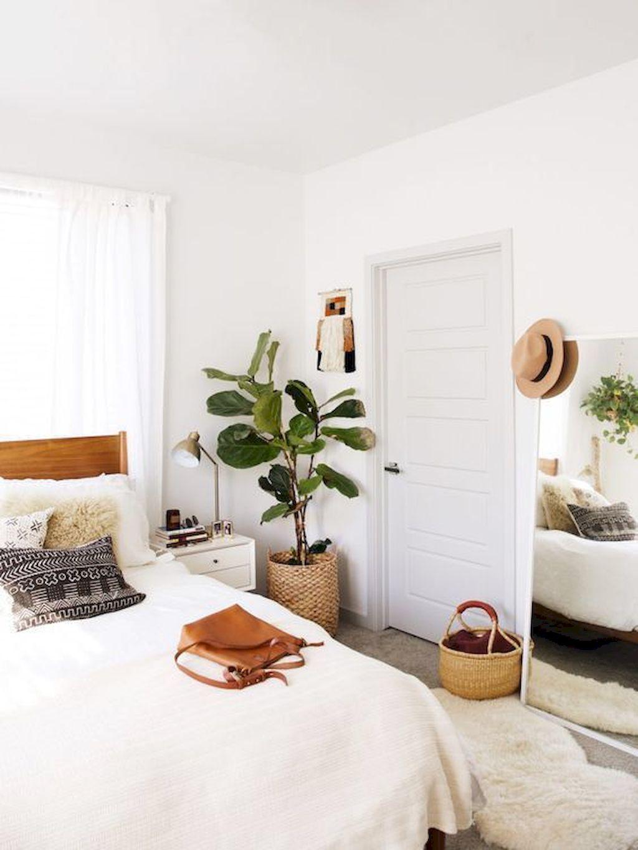 Boheiman Bedroom098