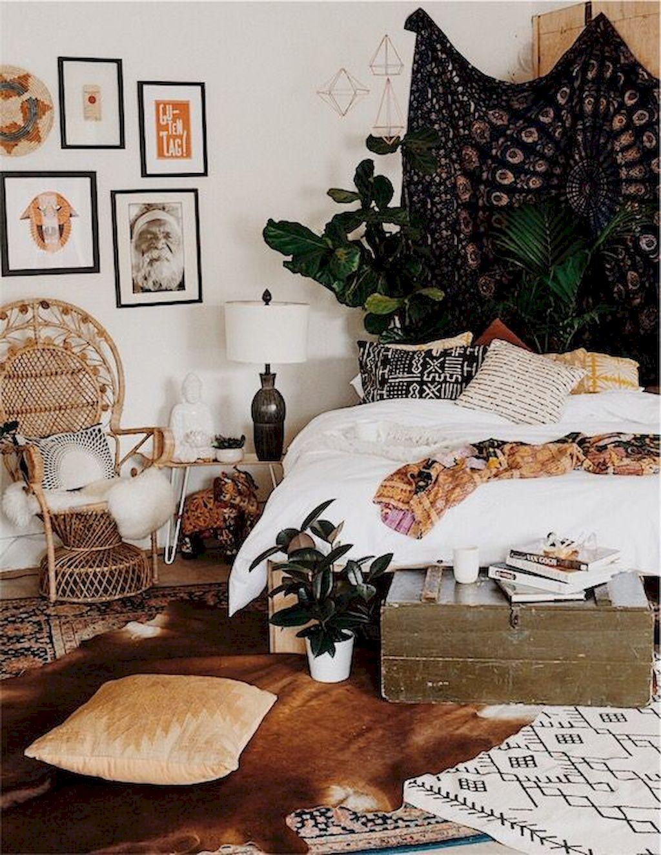 Boheiman Bedroom103
