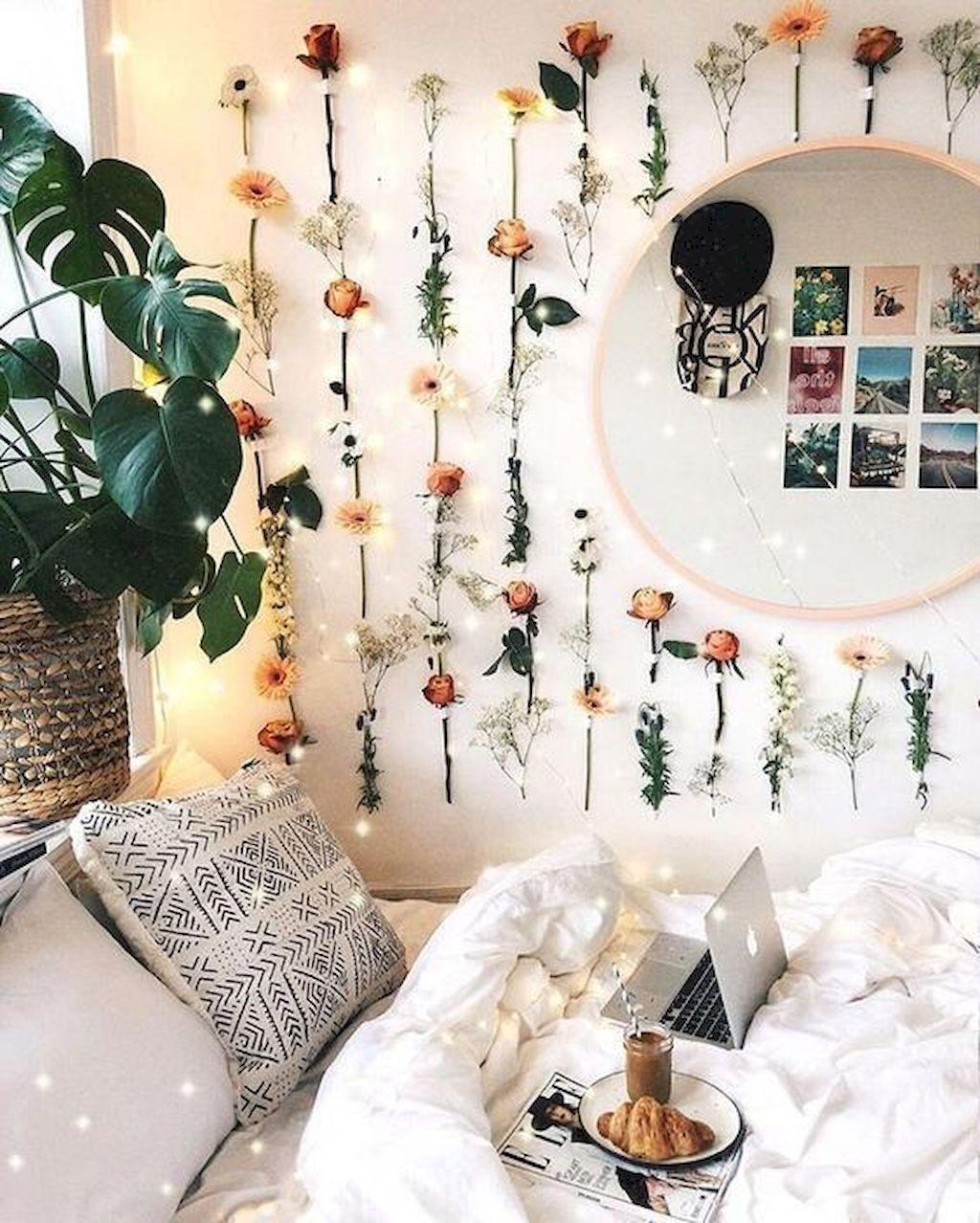 Boheiman Bedroom106