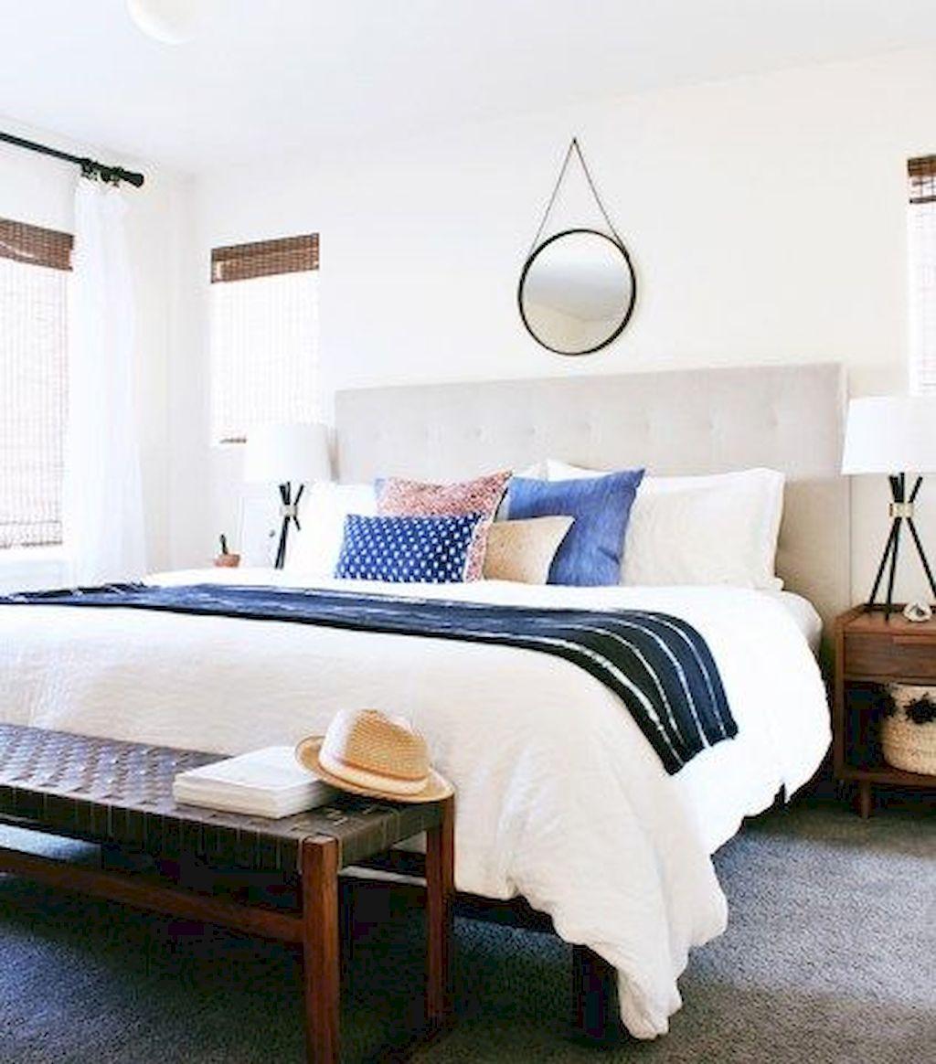 Boheiman Bedroom109