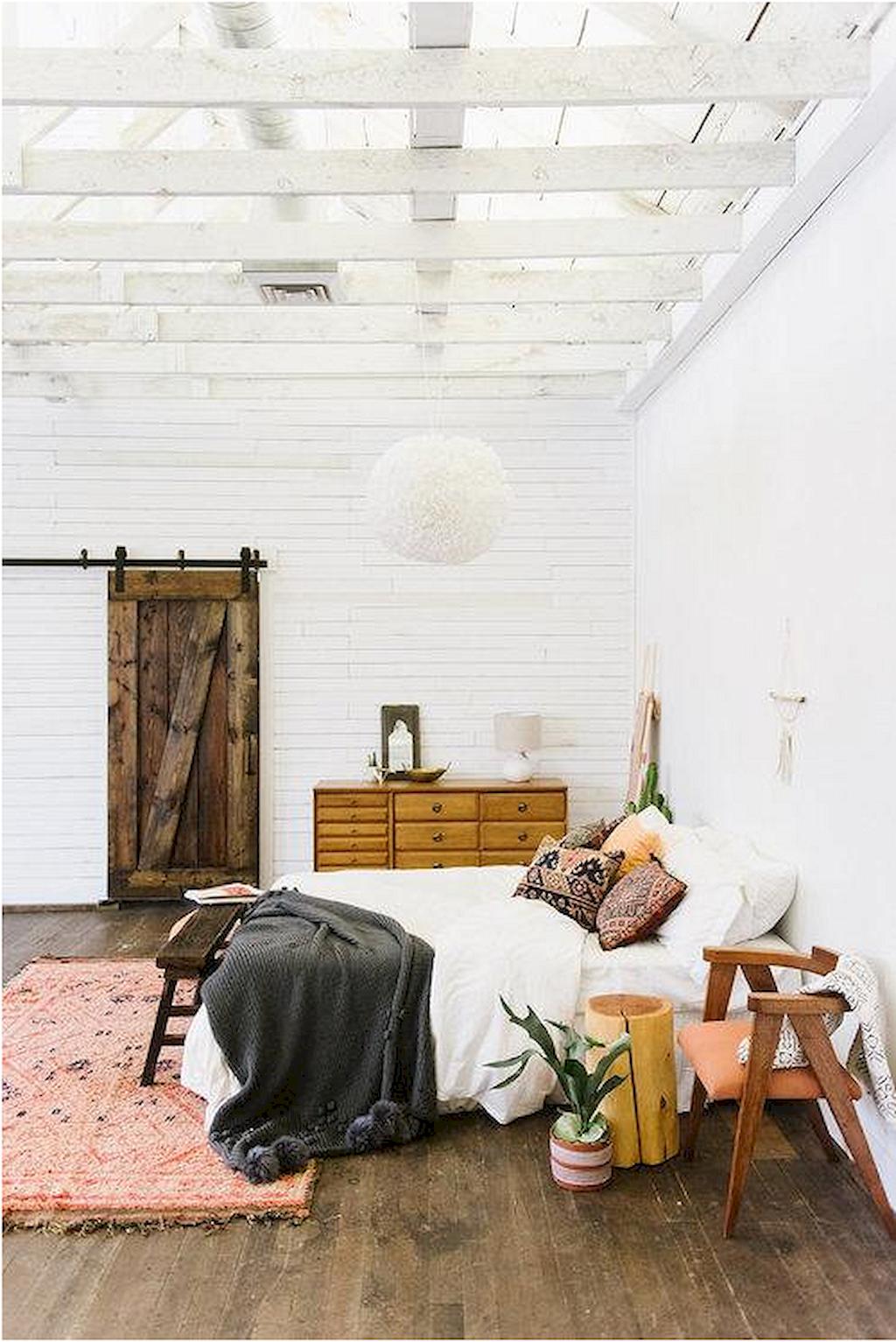 Boheiman Bedroom113