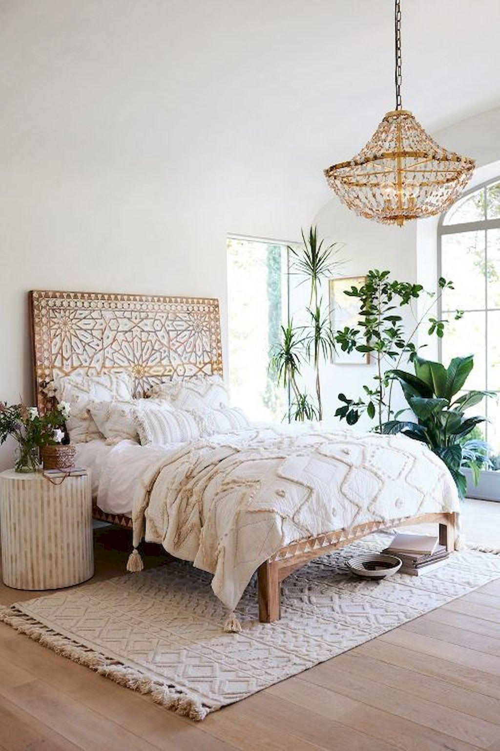 Boheiman Bedroom115