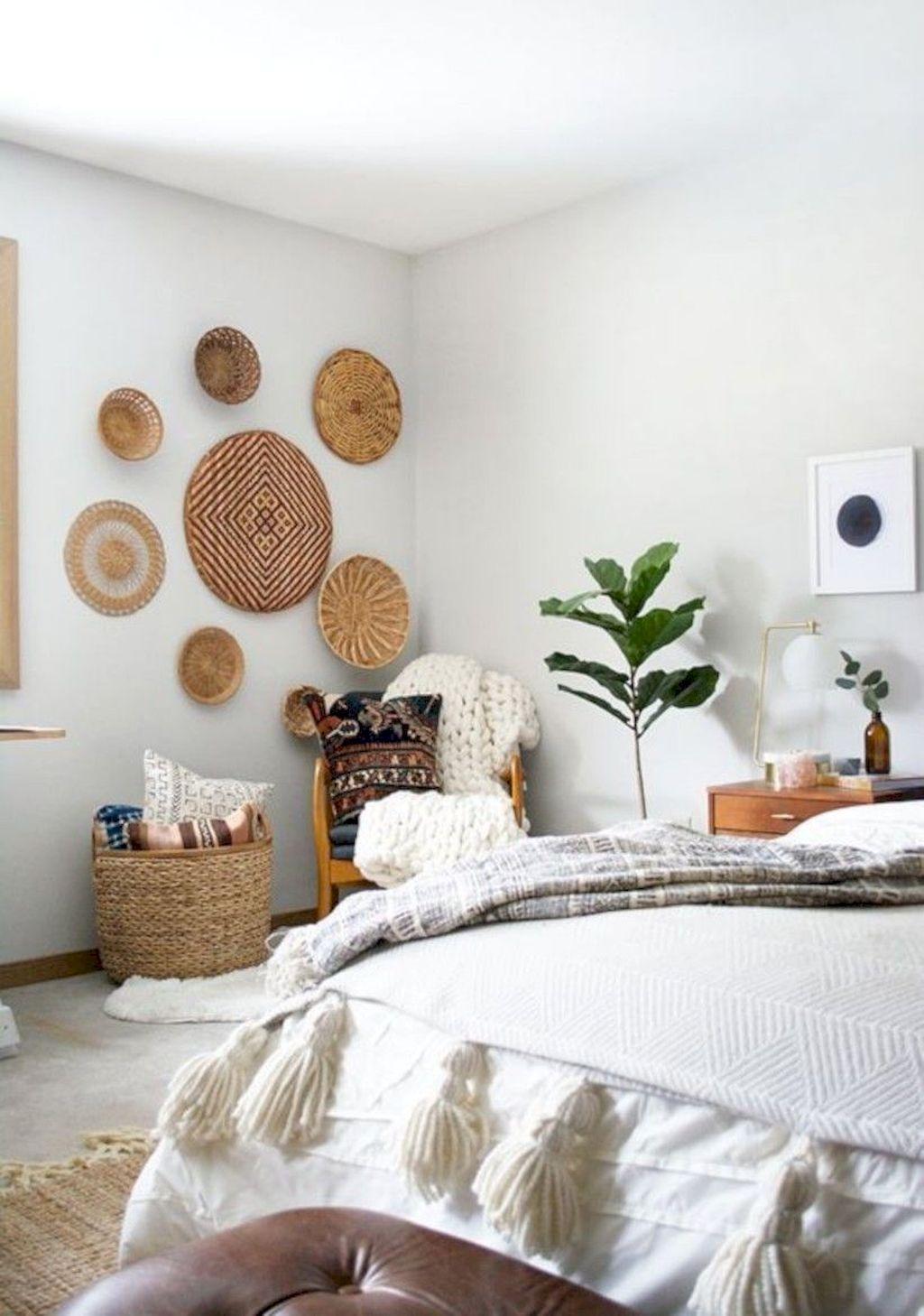 Boheiman Bedroom117