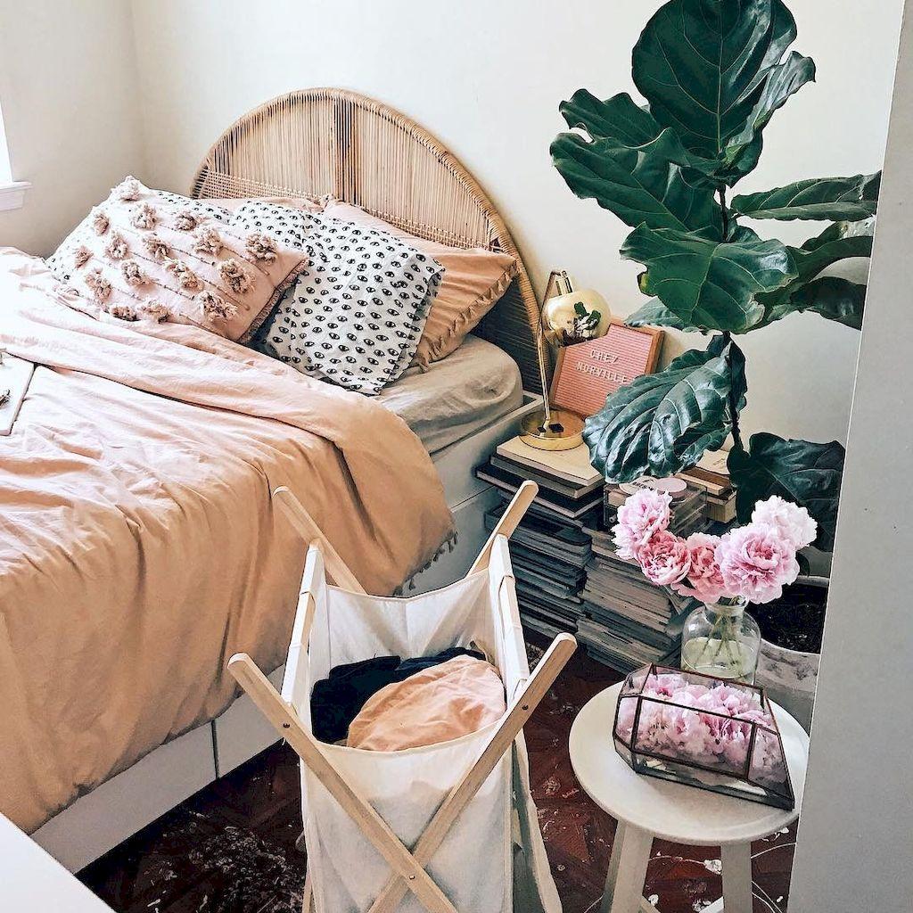 Boheiman Bedroom120