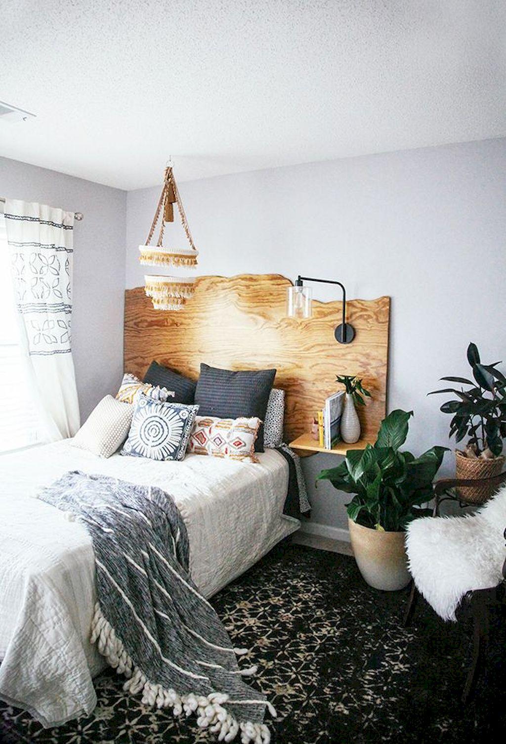 Boheiman Bedroom134