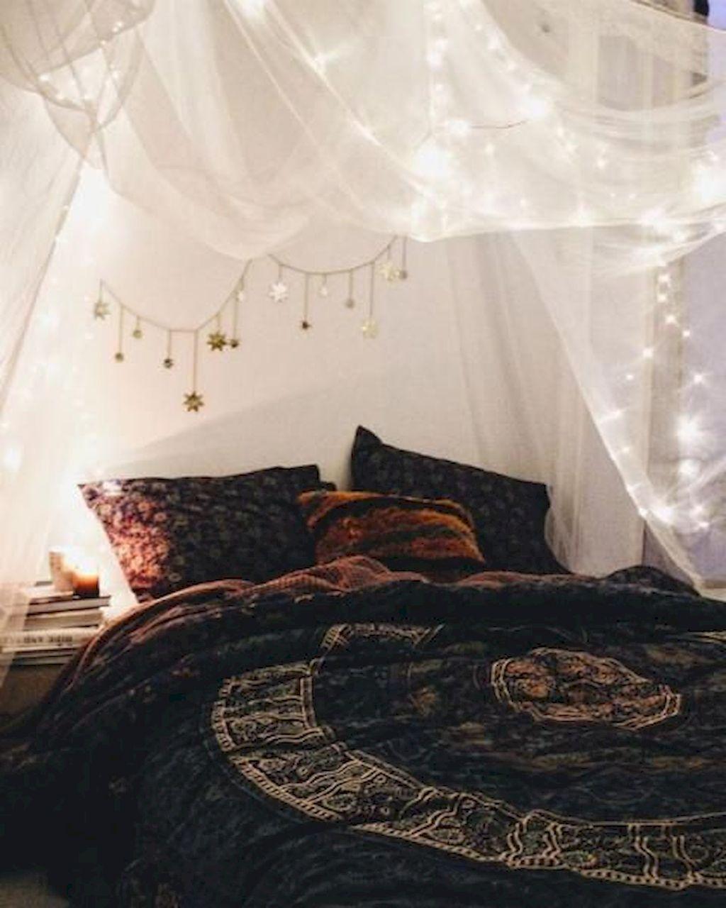 Boheiman Bedroom137