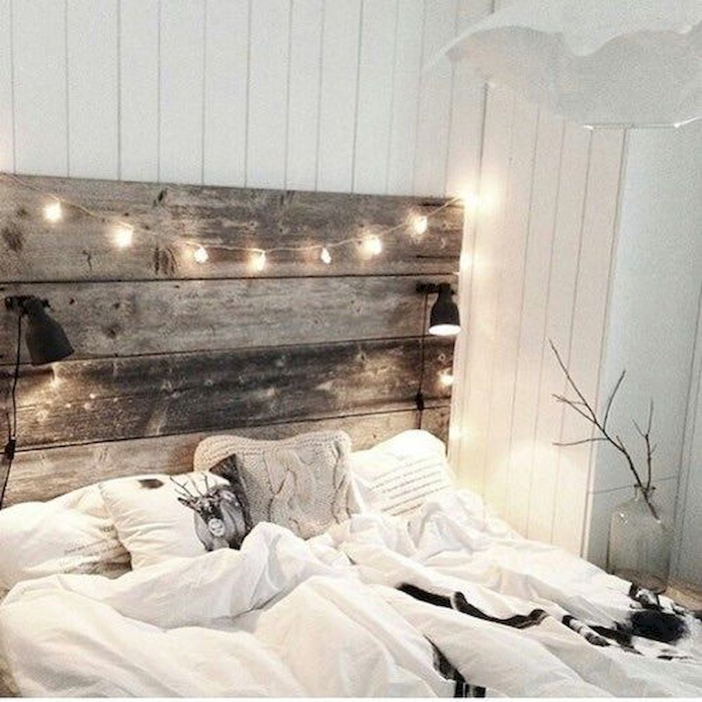 Boheiman Bedroom138