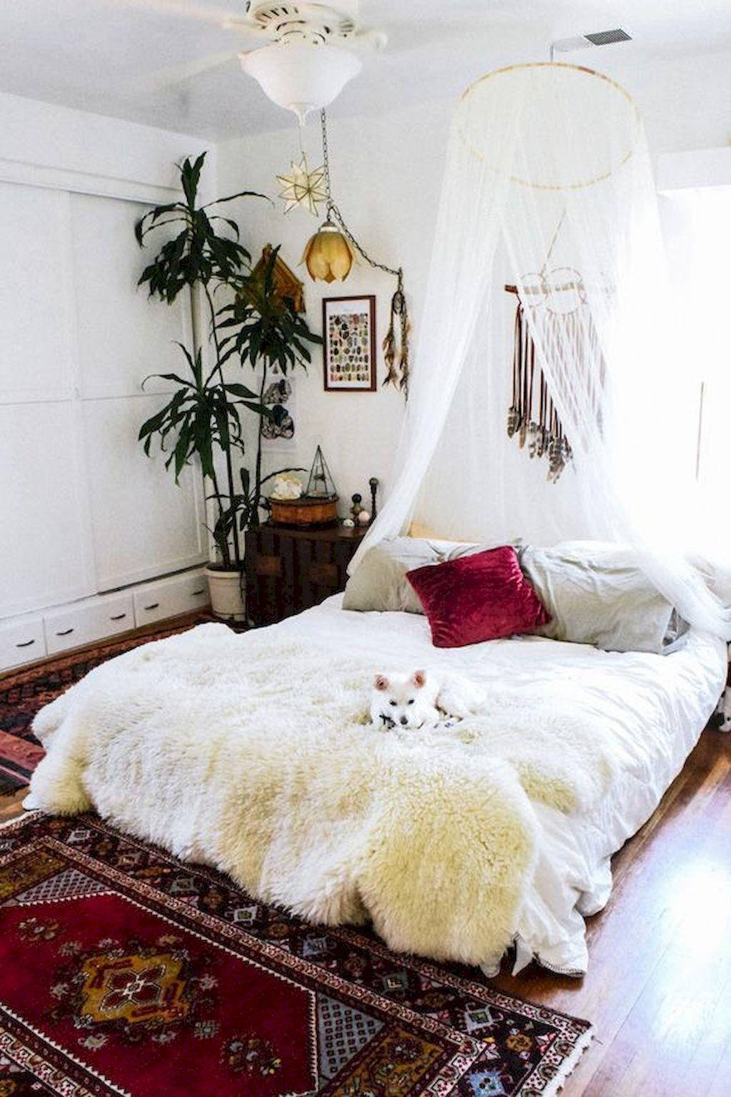 Boheiman Bedroom141