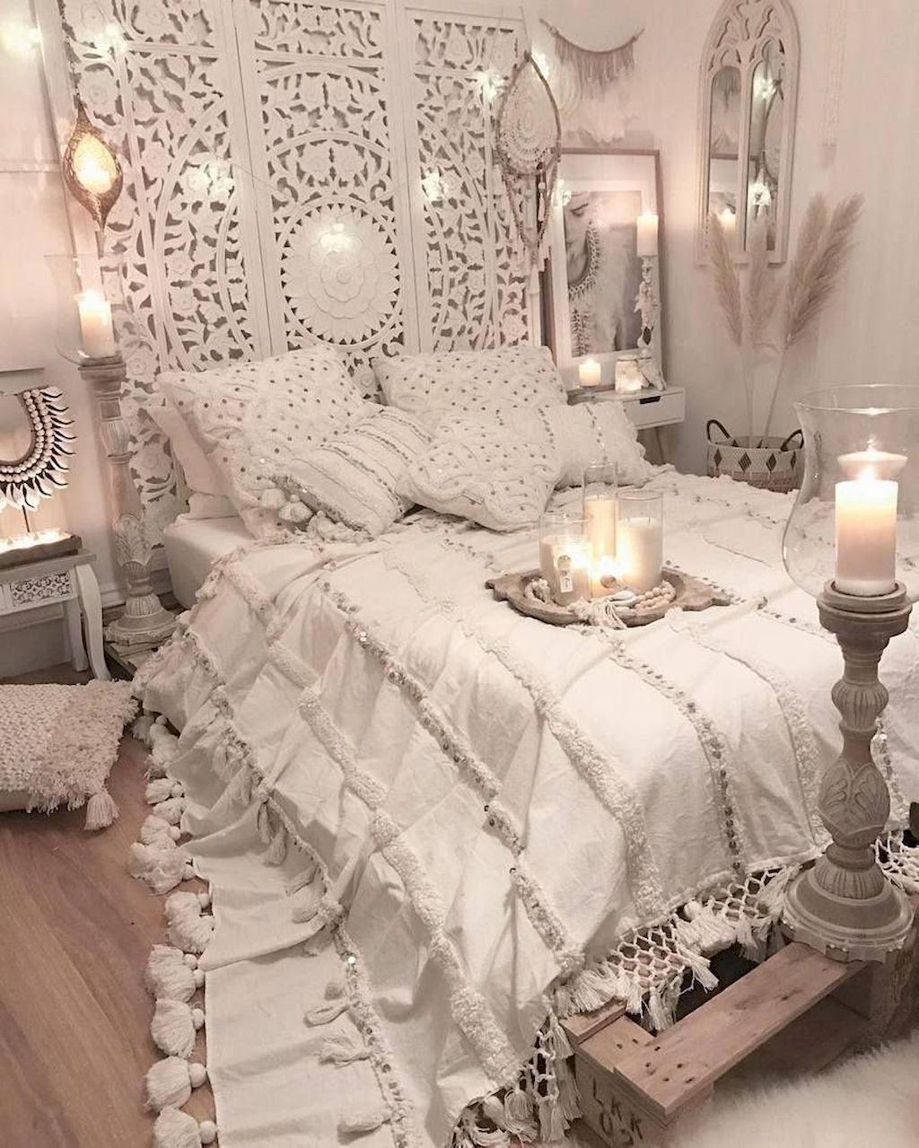 Boheiman Bedroom142