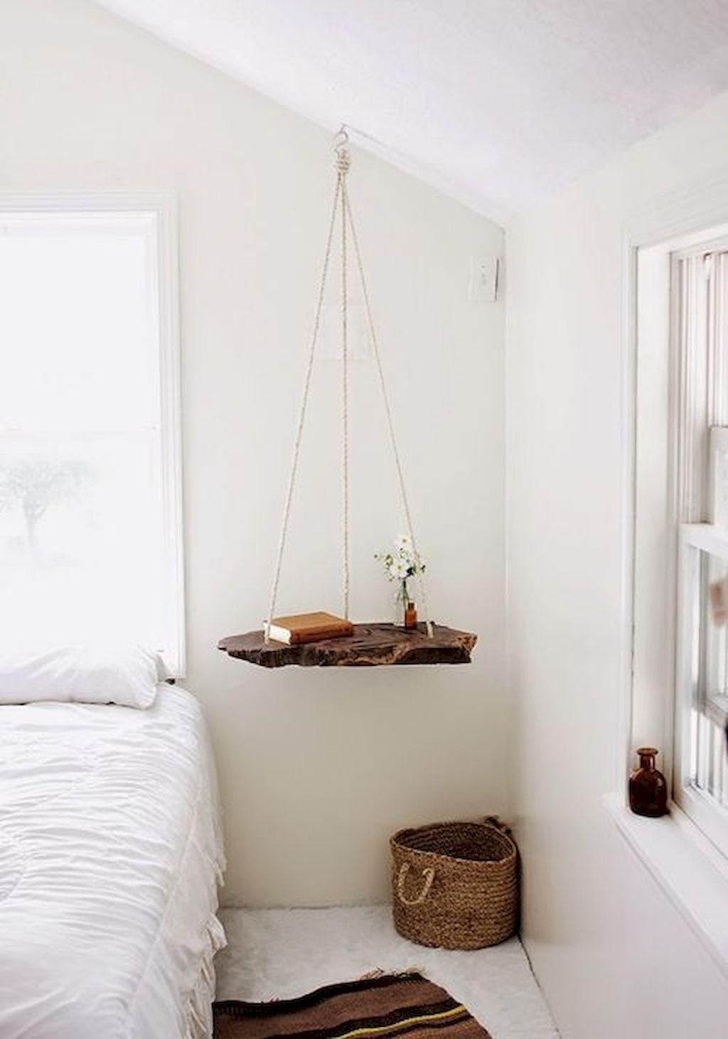 Boheiman Bedroom148