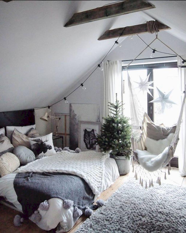 Boheiman Bedroom154