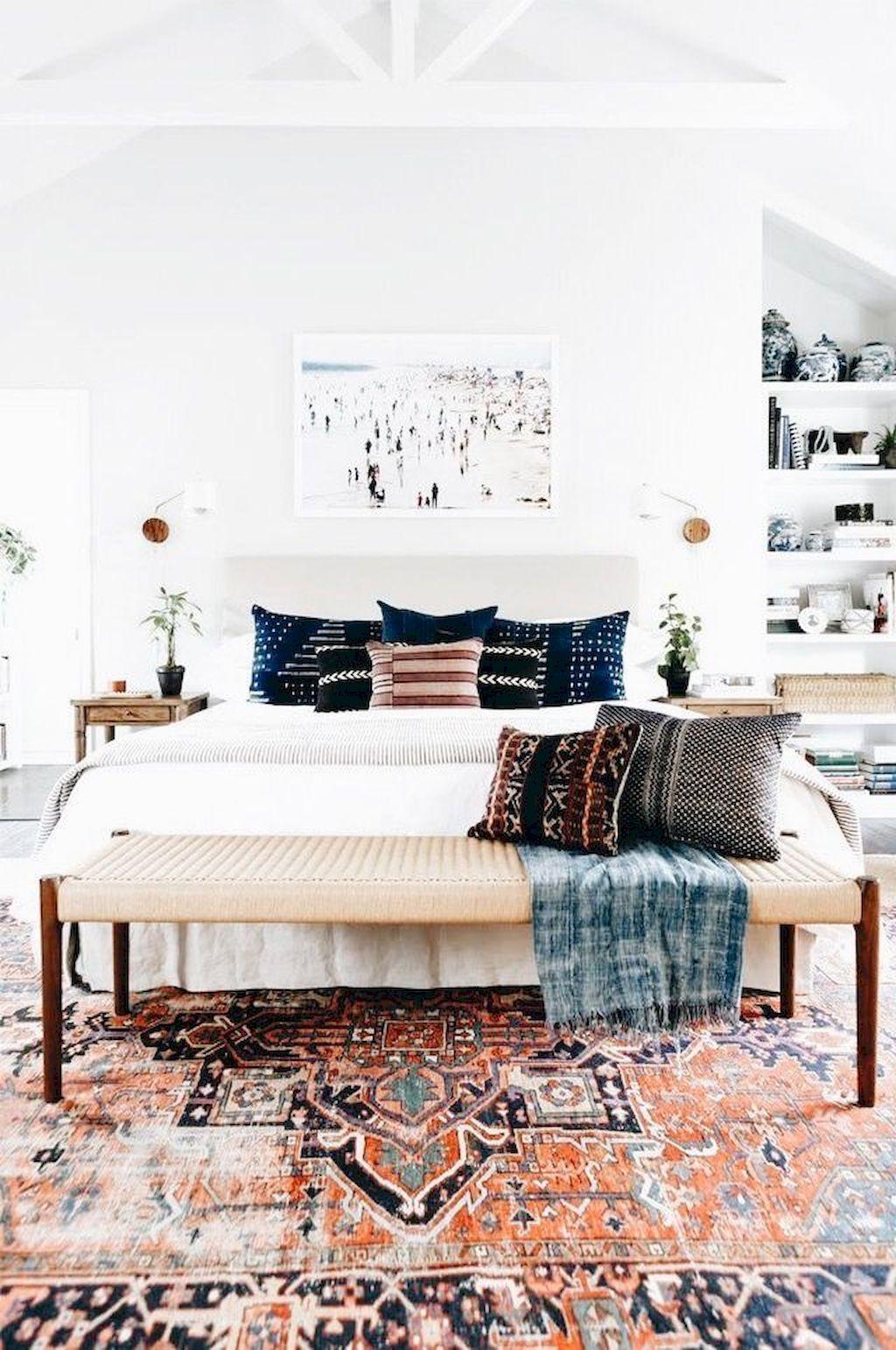 Boheiman Bedroom157