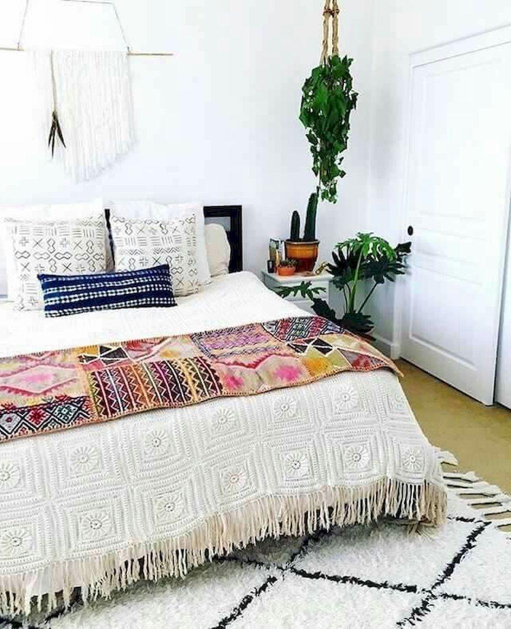Boheiman Bedroom159