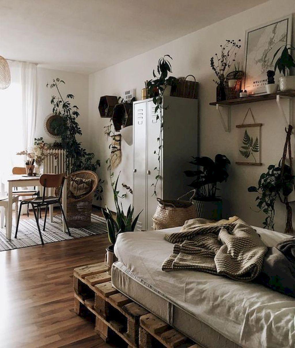 Boheiman Bedroom165