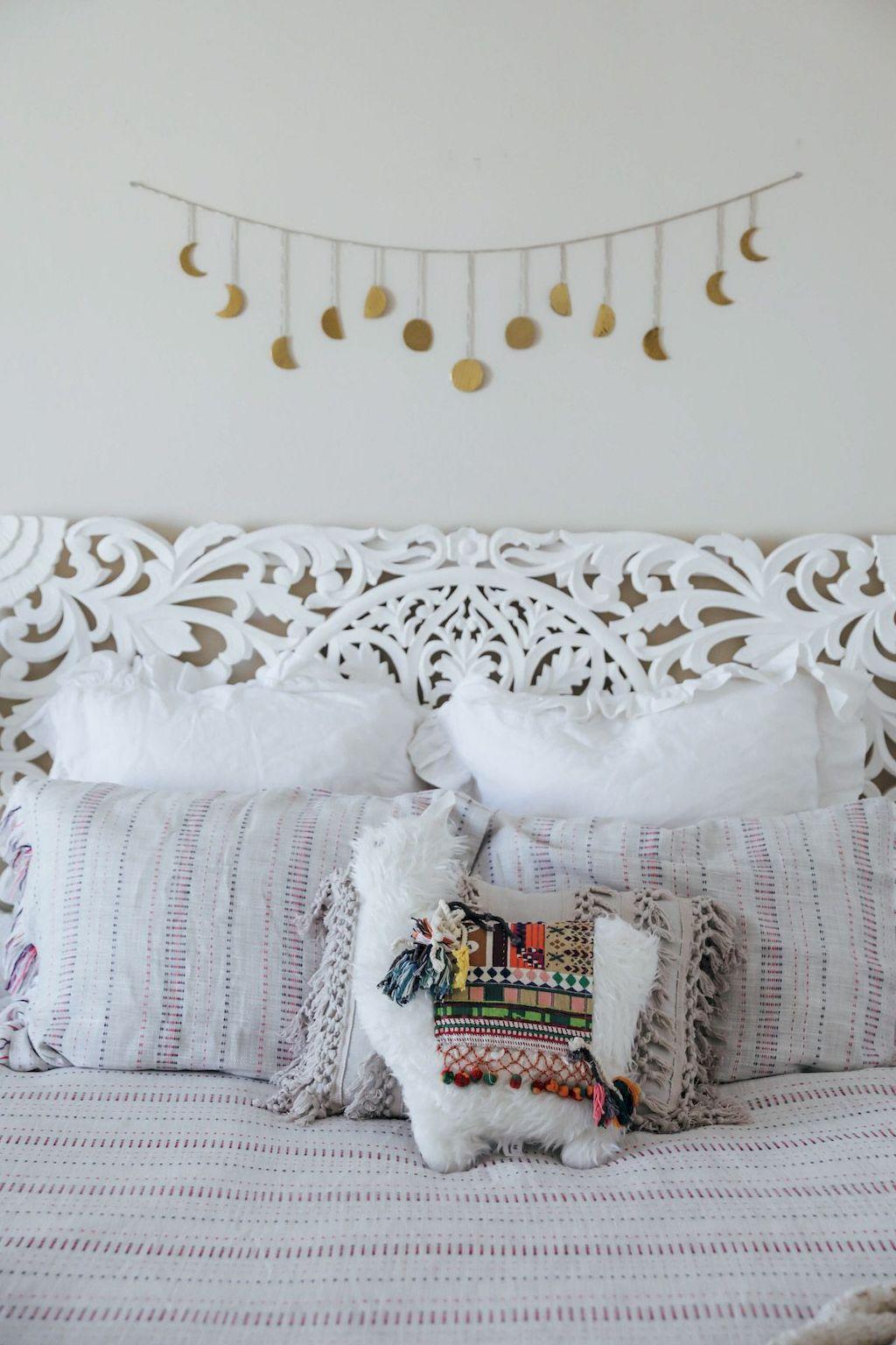 Boheiman Bedroom169